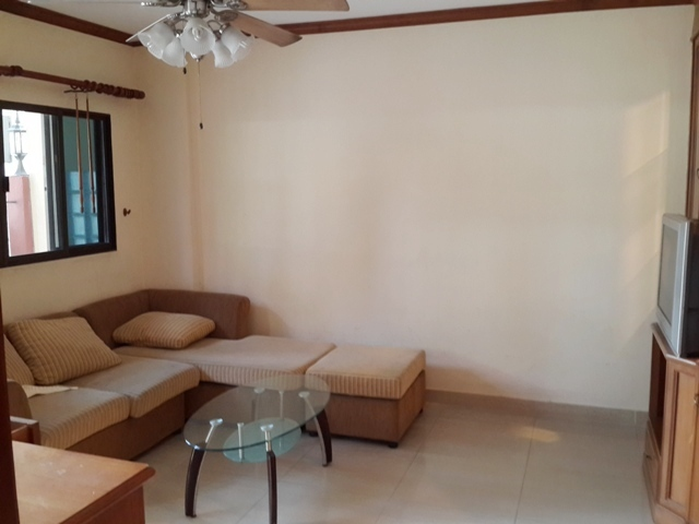 Good Price Apartment For Rent Bangkok 2 Bed Sukhumvit