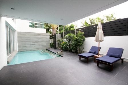 Bangkok Condo, Apartment, House for rent or sale in